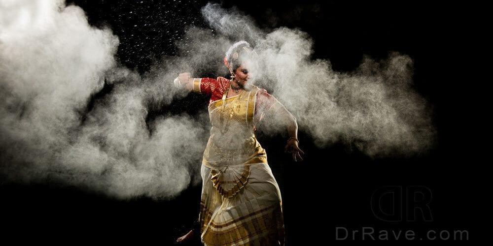 portrait photography ahmedabad based photographer