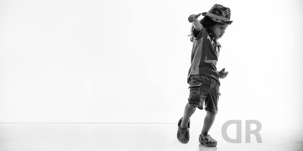 Reyansh Toddler photoshoot   Dr Rave`s Photography 13